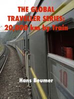 The Global Traveller Series