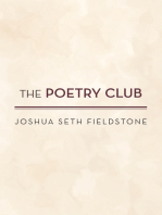 The Poetry Club