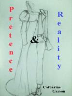 Pretence & Reality