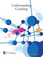 Understanding Coaching