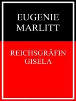 Reichsgräfin Gisela
