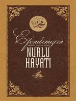 Hz. MUHAMMED (s.a.s) Hayati