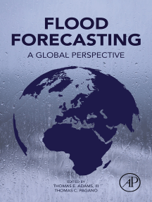 Flood Forecasting: A Global Perspective