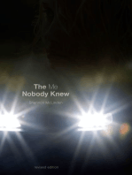 The Me Nobody Knew, 2nd Edition