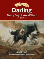Darling, Mercy Dog of World War I