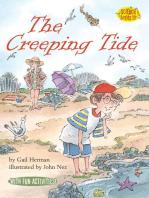 The Creeping Tide