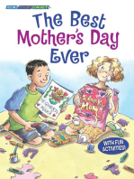 The Best Mother's Day Ever