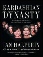 Kardashian Dynasty