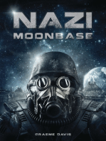 Nazi Moonbase