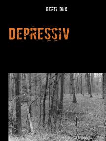 Depressiv
