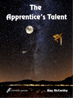 The Apprentice's Talent
