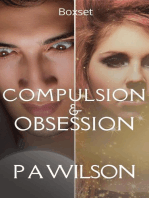 Compulsion and Obsession