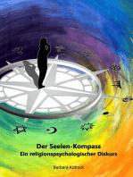 Der Seelen-Kompass