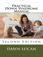 Practical Down Syndrome Manual Second Edition