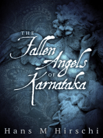 The Fallen Angels of Karnataka