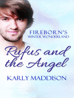 Rufus and the Angel
