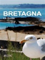 Bretagna - La Guida