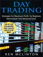 Day Trading Strategies: Trading, Investing, Forex, Options, Day Trading, #6