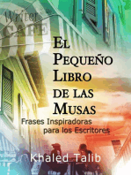 El Pequeño Libro de las Musas