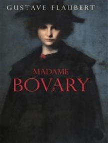 Madame Bovary - Espanol
