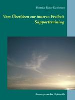 Supporttraining