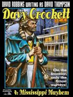 Davy Crockett 4