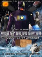 Starrier