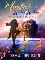 Minstrel of the Water Willow