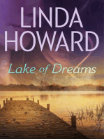 Lake of Dreams