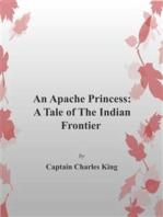 An Apache Princess