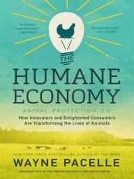 The Humane Economy