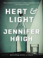 Heat and Light