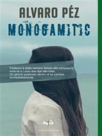 Monogamitic