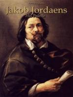 Jakob Jordaens