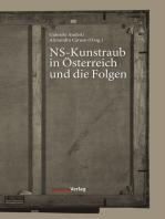 NS-Kunstraub in Österreich und die Folgen
