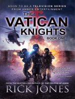 The Vatican Knights