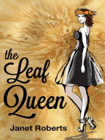 The Leaf Queen