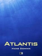 Atlantis (vollständige Ausgabe)