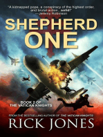 Shepherd One