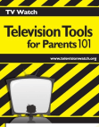 television-tools-for-pare