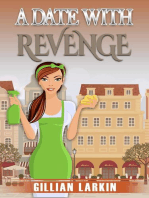 A Date With Revenge