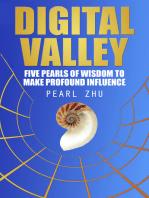 Digital Valley
