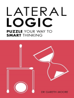 Lateral Logic