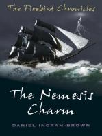 The Nemesis Charm