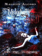 Melodies of Blood I