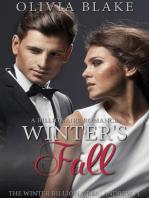 Winter's Fall