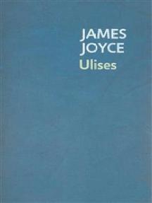 Ulises - Espanol