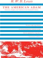 The American Adam
