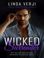 Wicked Surrender