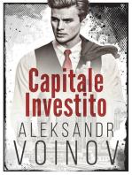 Capitale investito